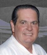 Curtis P. Kraushaar
