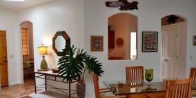 Casa Artistica15