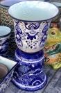 stock-photo-art-and-craft-pottery-small-business-street-scene-vendor-talavera-c130b2fc-c60e-4455-8e23-40dc6b96470c