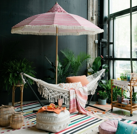 emily-henderson_target_outdoor-collections_summer_patio_pic_78.jpg